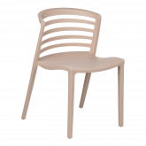 Garden Chair Mauz, thumbnail image 6