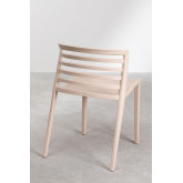 Pack of 2 Mauz Chairs, thumbnail image 4