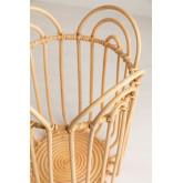 Xegoc basket, thumbnail image 5