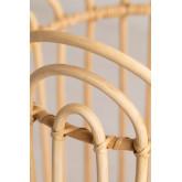 Xegoc basket, thumbnail image 6