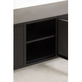 TV Metal Locker Cabinet Pohpli, thumbnail image 2