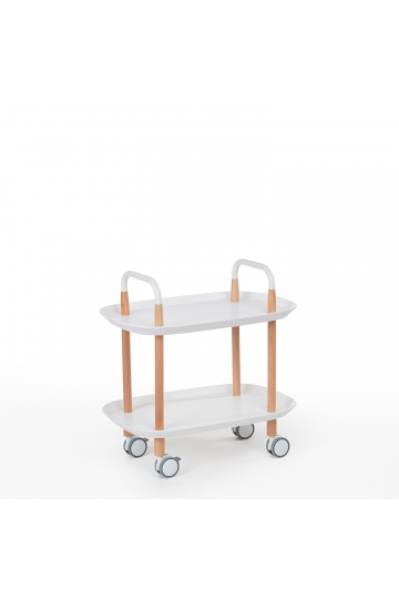 Tito Cart