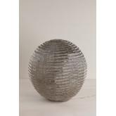 Decorative LED Sphere Delia, thumbnail image 4