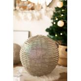 Decorative LED Sphere Delia, thumbnail image 2
