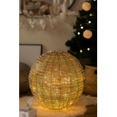 Decorative LED Sphere Delia, thumbnail image 1