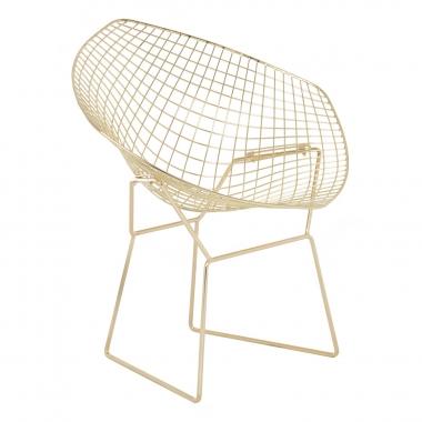 Tsar Chair
