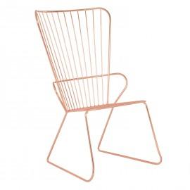 Sixties Chair