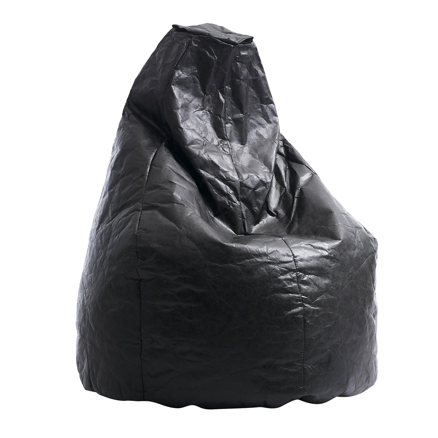 Sack Pouffe, gallery image 1