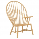Pic Pic Chair