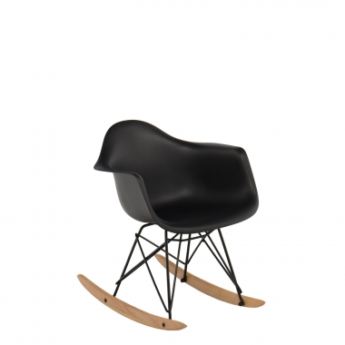 IMS Rocking Chair [KIDS!]
