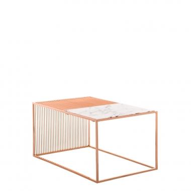 Einar Table
