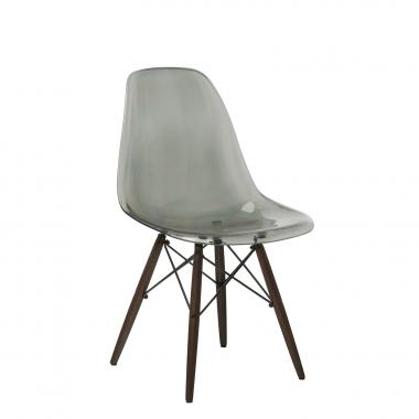 Transparent IMS Chair [SUPREME]