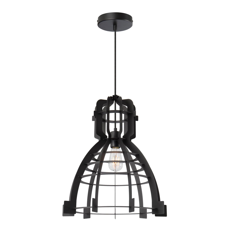 Edge Lamp, gallery image 1