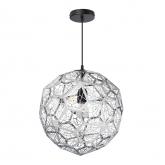 Diamond Lamp, thumbnail image 1