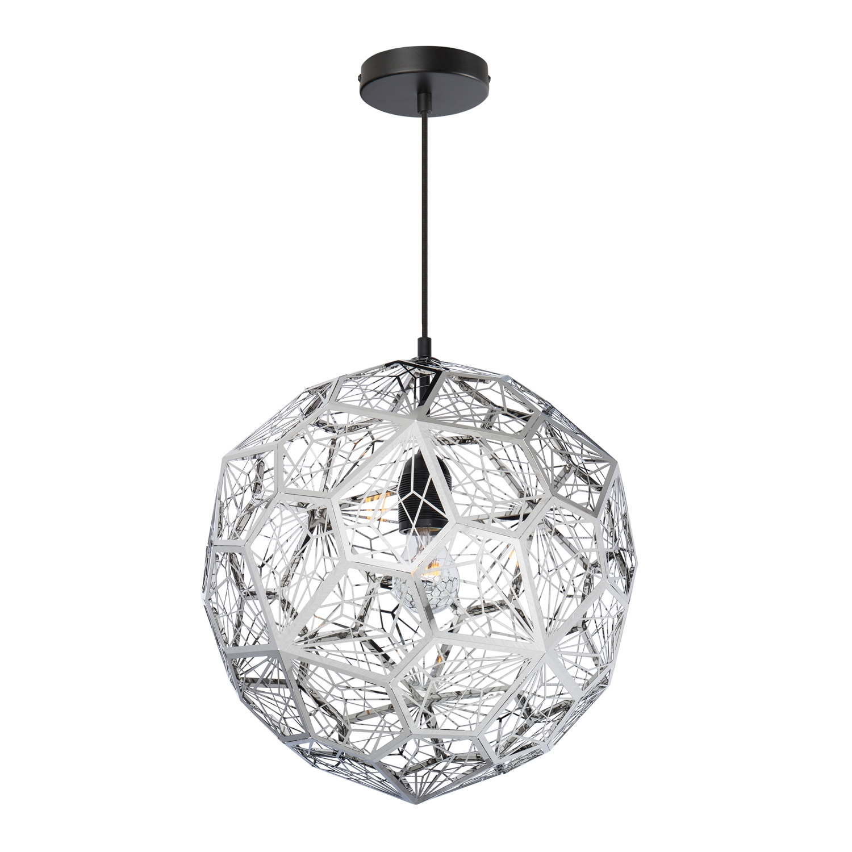 Diamond Lamp, gallery image 1