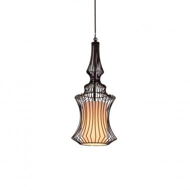 Xian Lamp