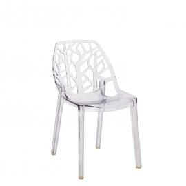 Bois Chair