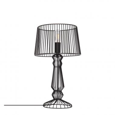 Xiun Lamp