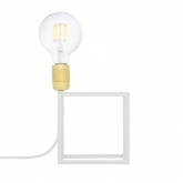 Square Table Lamp, thumbnail image 2