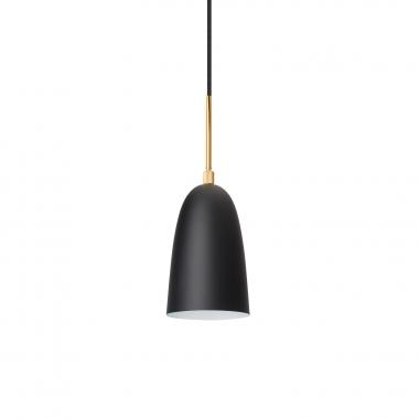 Greth Lamp