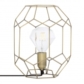 Table Lamp Tull, thumbnail image 2