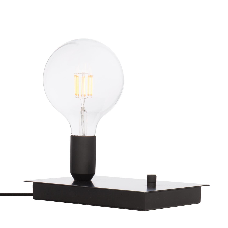 Task Lamp, gallery image 1