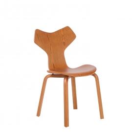 Rix Chair