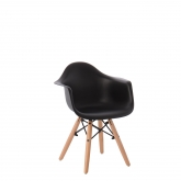IMS Chair with Armrests [KIDS!]