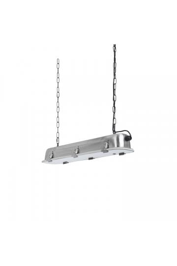 Isaac Hanging Lamp