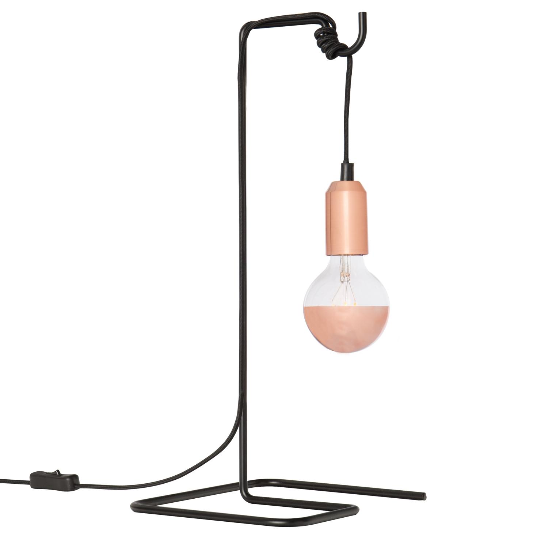 Loop Lamp, gallery image 1