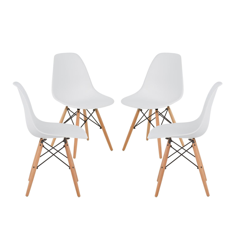 Beau 70% SILLA IMS NATURAL 1  Chair (PP 638 C)