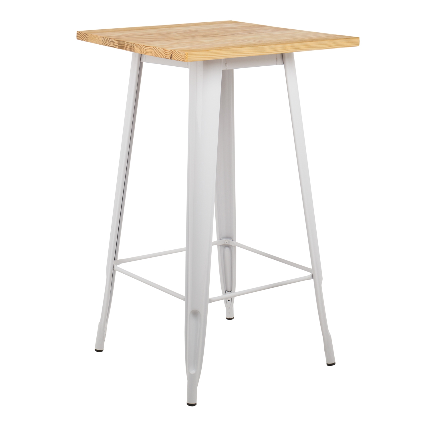 Wooden LIX High Table   SKLUM