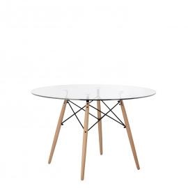 IMS Table Ø120