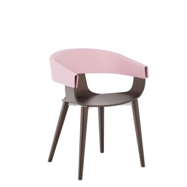 Gum Chair