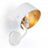 Duhl Lamp, thumbnail image 2
