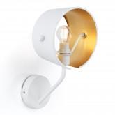 Duhl Lamp, thumbnail image 3