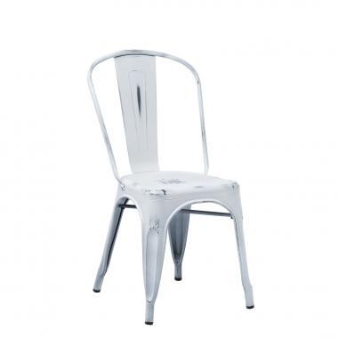 Vintage LIX Chair