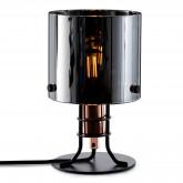 Ekno Table Lamp, thumbnail image 1