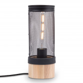 Okku Lamp, thumbnail image 3