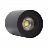 Ciry LED Wall Light, thumbnail image 2
