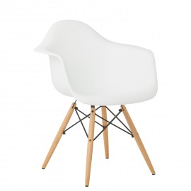 IMS Chair with Armrests [SUPREME]
