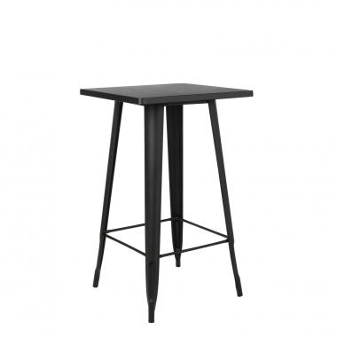 Matte LIX High Table