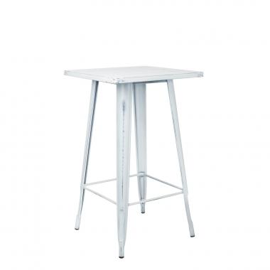 Vintage LIX High Table