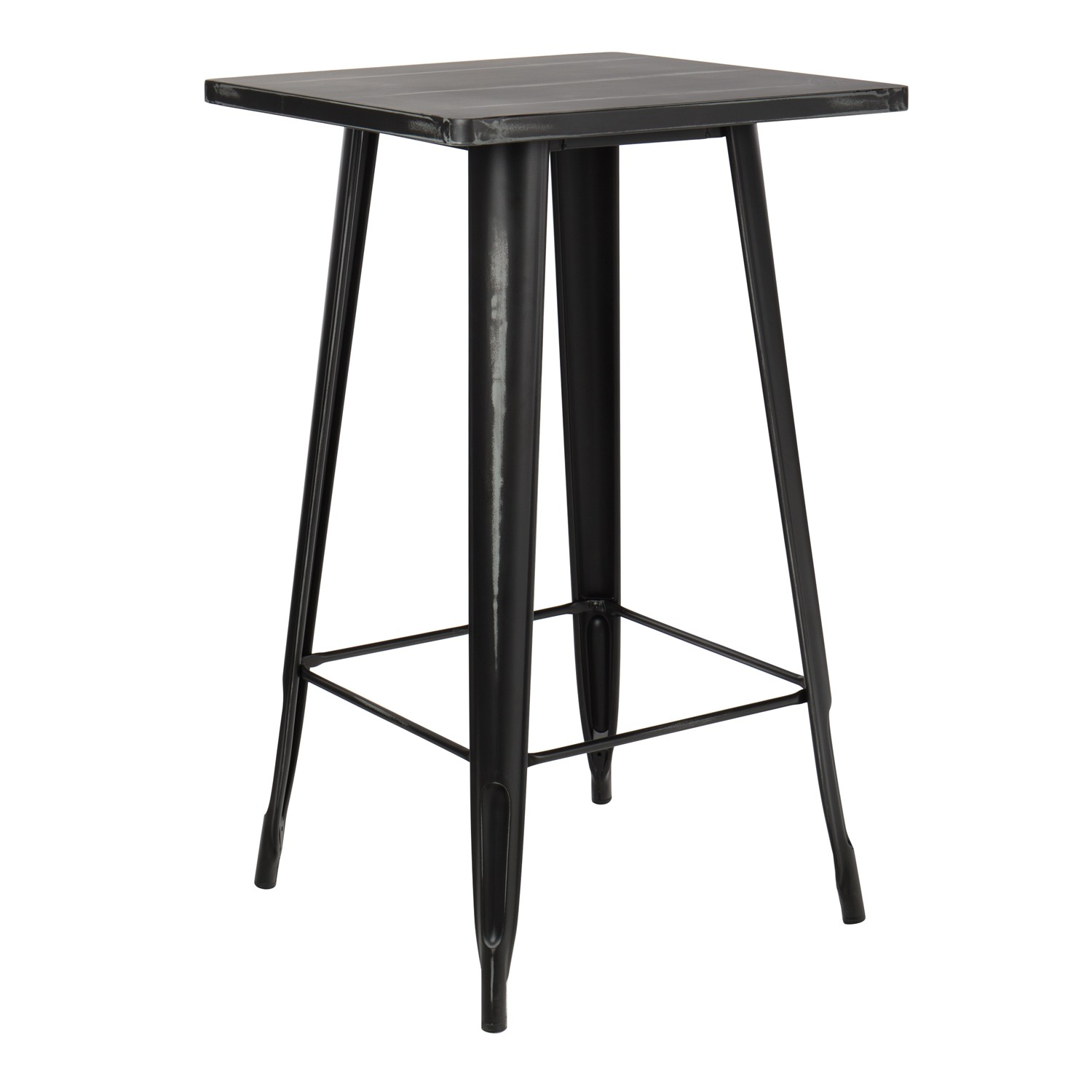 Vintage LIX High Table, gallery image 1