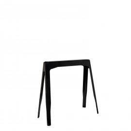 Metallic LIX Table Stand