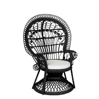 Picuk Chair [KIDS!]