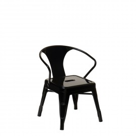 LIX Chair with Armrests [KIDS!]