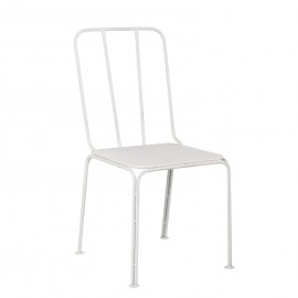 Pips Chair