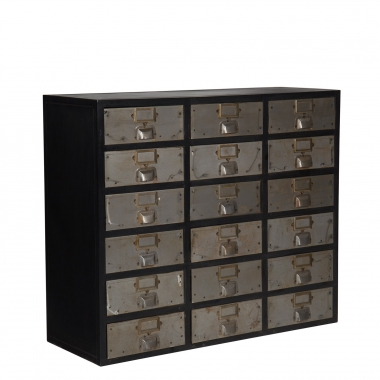 Theke Chest of Drawers