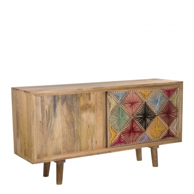 Anout Sideboard